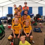 U11-Mangfallcup-in-Bad-Aibling
