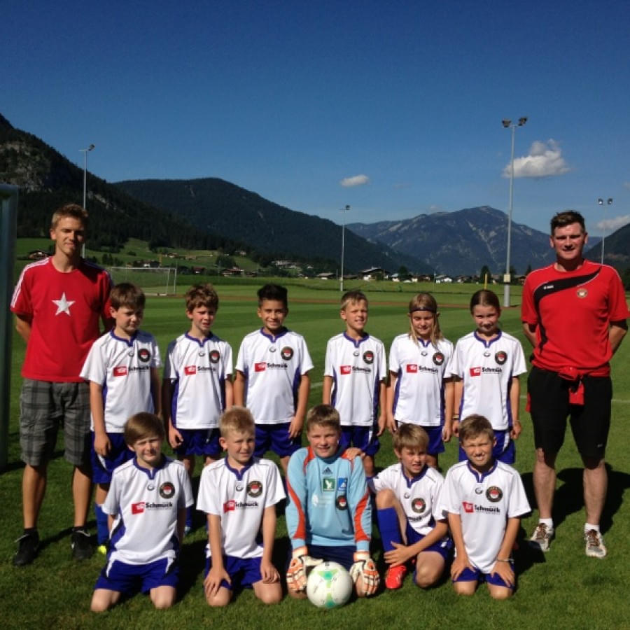 U10-Souveraener-Sieg-in-Going